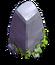 Stone3 B