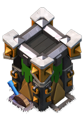 File:Archer Tower14.png
