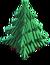 Grosser Baum