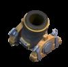 Minenwerfer 3