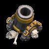 Minenwerfer 7