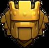 TitanBadge