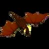 125px-Dragon4