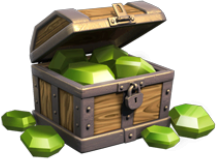 File:Box of Gems.png