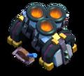 Mortar13G
