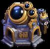 Star Laboratory8