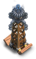 Tesla-tower-4