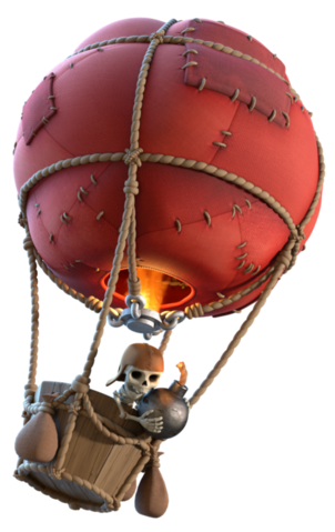 File:Balloon info.png