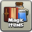 Icon MagicItems