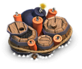 Giant Bomb3