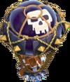 Balloon9.103x120q50