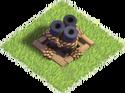 Multi-Mortier (base des ouvriers) niv1