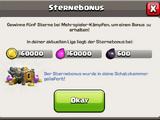 Sternebonus
