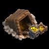 Goldmine 3
