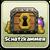 Button Schatzkammer