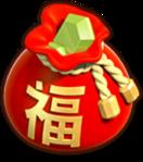 Clan Gift Chinese