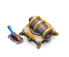 Arquivo:Cannon9.png