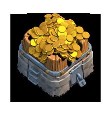 File:Gold Storage6.png