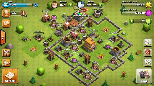 File:Will Archer's Clash of Clans (before).jpg