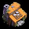 Builder Hall3