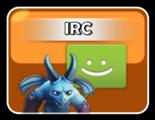 MPB-IRC