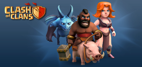 File:The Hog Rider.png