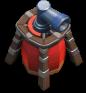 Air-blaster-3
