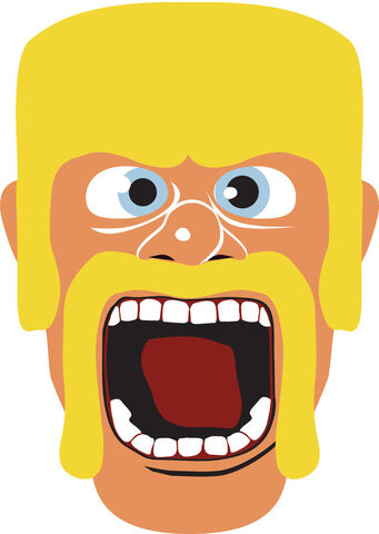 File:Barbarian Face.jpg