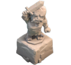 File:Mighty Statue.png