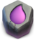 Rune des Elixiers