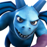File:Avatar Minion.png