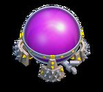 Elixir Storage11