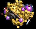 Loot Cart3