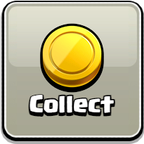 File:Icon CollectGold.png