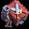 BuilderBarracks1
