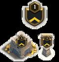 Clan Badge Edit