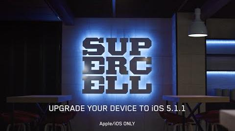 Upgrade Your Device to iOS 5.1