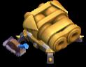 Cannon-10-alt