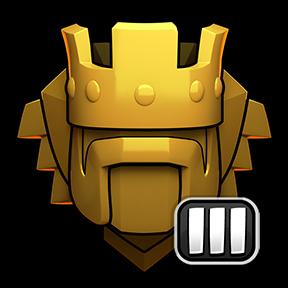 File:Titan3.png