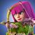Profilbild Bogenschütze II