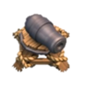 100px-Cannon2