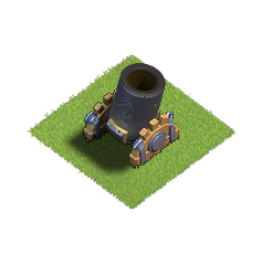 AvailableBuildings Mortar