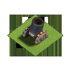 AvailableBuildings Mortar