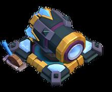 Cannon18
