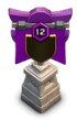 Clan Donation Statue4