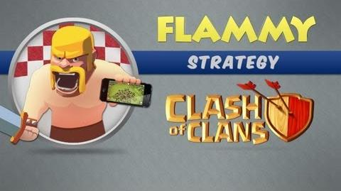 GEMS Everything you Need to Know - Clash of Clans - Tips and Strategy