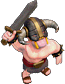 File:Barbarian6.png