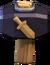 Hammer des Kampfes