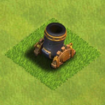 Mortar-lvl4