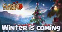 File:212px-Sneak Peek 1 Christmas is coming.jpg